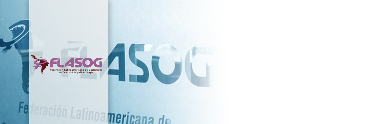 Agencia de Marketing Digital en Cancún - Iddeas Mkt Creative