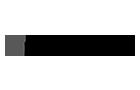 Agencia de Marketing Digital en Cancún  - Boda Falsa Logo - Iddeas Mkt Creative