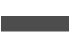 Agencia de Marketing Digital en Cancún  - Conradmed Logo - Iddeas Mkt Creative