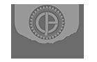 Agencia de Marketing Digital en Cancún  - Correduria 3 Logo - Iddeas Mkt Creative
