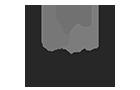 Agencia de Marketing Digital en Cancún  - Eficmaroc Logo - Iddeas Mkt Creative