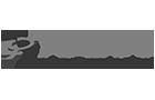 Agencia de Marketing Digital en Cancún  - Flasog Logo - Iddeas Mkt Creative
