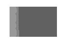 Agencia de Marketing Digital en Cancún  - Foro nacional Logo - Iddeas Mkt Creative