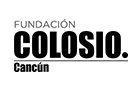 Agencia de Marketing Digital en Cancún  - Fundacion Colosio Logo - Iddeas Mkt Creative
