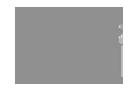 Agencia de Marketing Digital en Cancún  - Hardrock Logo - Iddeas Mkt Creative