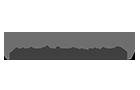 Agencia de Marketing Digital en Cancún  - Imoveqroo Logo - Iddeas Mkt Creative