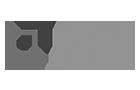 Agencia de Marketing Digital en Cancún  - Itm Desarrolladores Logo - Iddeas Mkt Creative