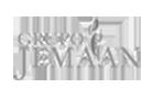 Agencia de Marketing Digital en Cancún  - Grupo Jemaan Logo - Iddeas Mkt Creative