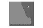Agencia de Marketing Digital en Cancún  - Pelicanos Logo - Iddeas Mkt Creative