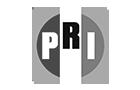 Agencia de Marketing Digital en Cancún  - PRI Logo - Iddeas Mkt Creative