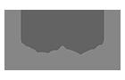 Agencia de Marketing Digital en Cancún - Twinhooks Logo - Iddeas Mkt Creative