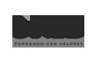 Agencia de Marketing Digital en Cancún - Unid Logo - Iddeas Mkt Creative