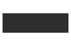 Agencia de Marketing Digital en Cancún - Vacasi Logo - Iddeas Mkt Creative